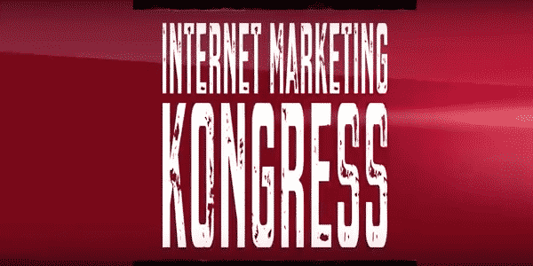 Internet Marketing Kongress 2011