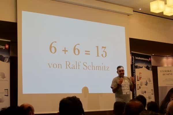 Ralf-Schmitz-Affiliate-Marketing