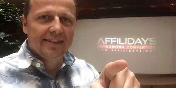affilidays-bericht-2016-2