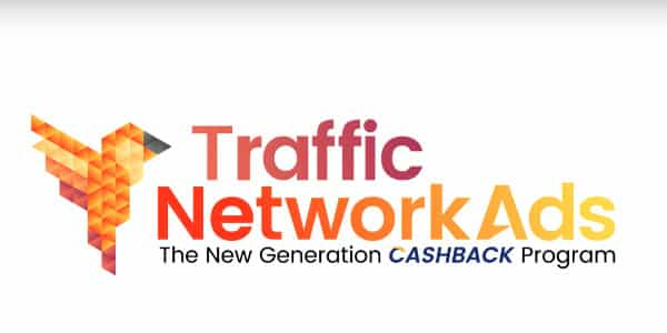 Traffic Network Ads Erfahrungen
