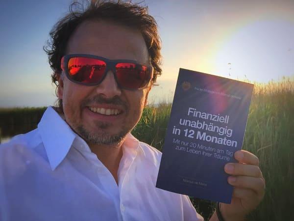Geld Fehler - Buch Tipp