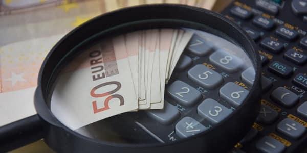 Internet Business starten – Mit welchen Kosten musst du rechnen?