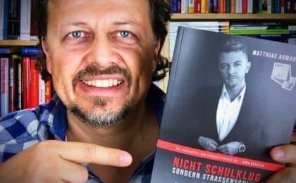 Matthias Aumann Buch gratis