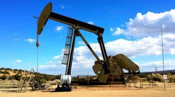 Geld im Internet verdienen mit einer sprudelnden Ölquelle