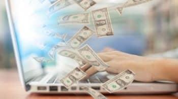 Online Geld verdienen Challenge 2020