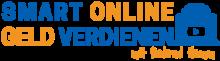 Smart online Geld verdienen