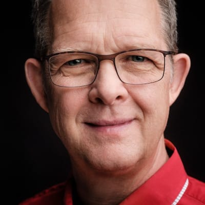 Ralf Lauber Testimonial